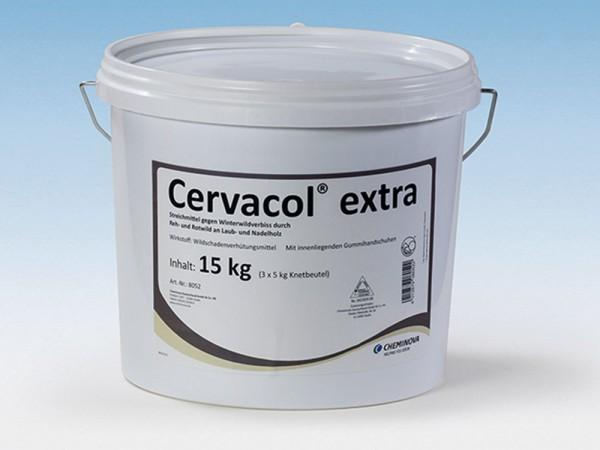 Cervacol® extra