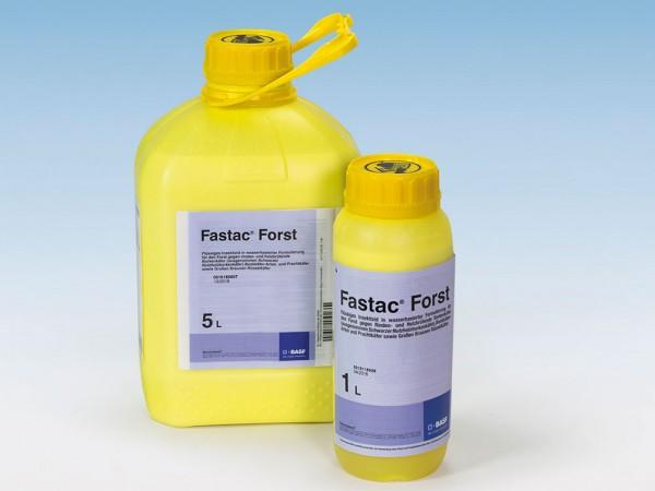 FASTAC® FORST