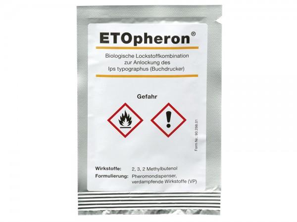 Etopheron