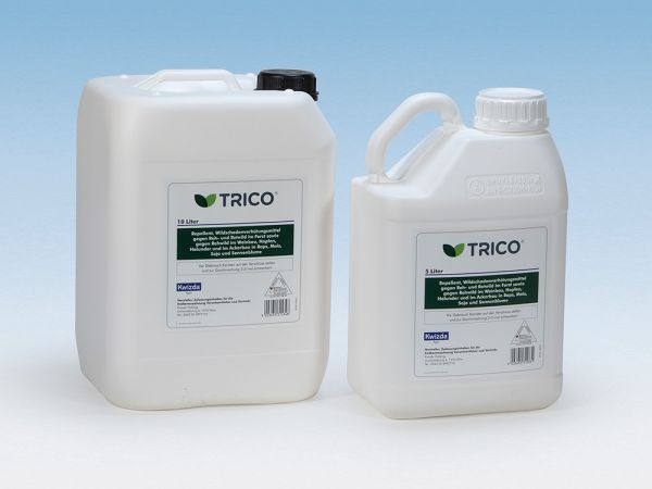 Trico®