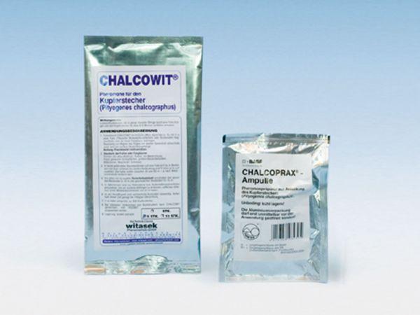 Chalcowit