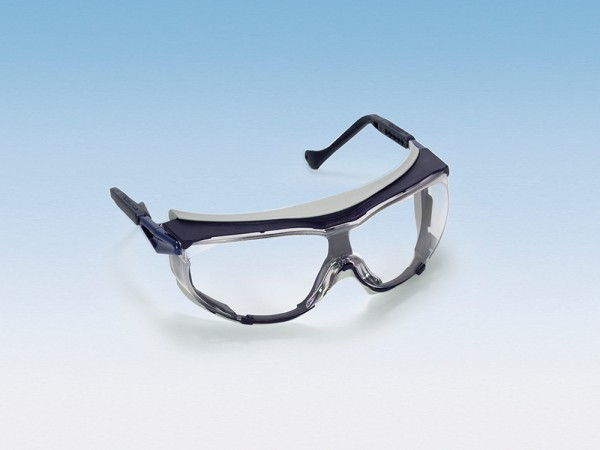 Schutzbrille skyguard