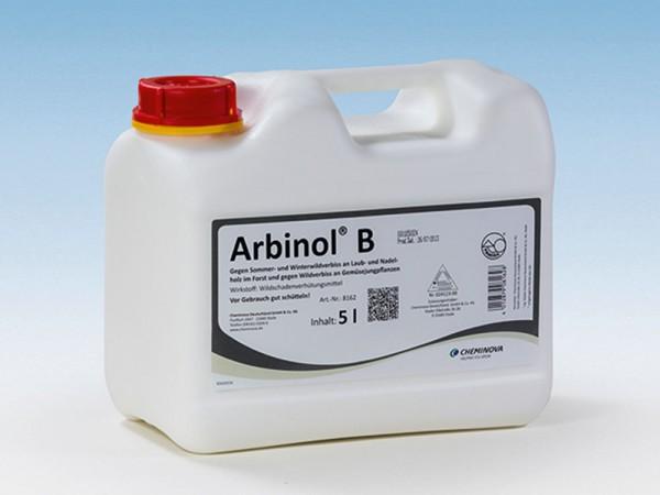 Arbinol® B