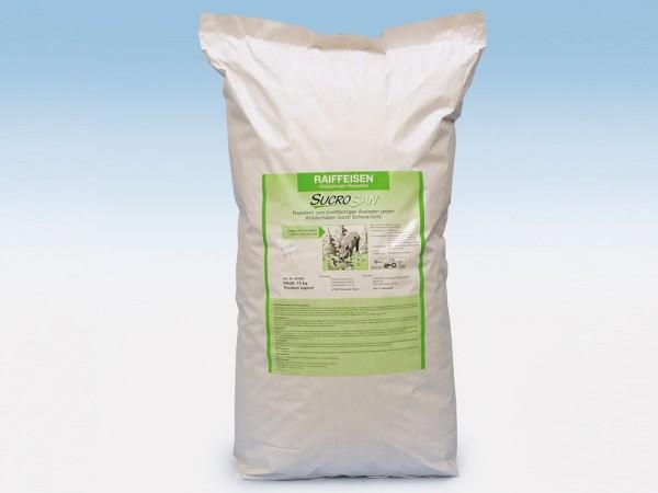 SUCROSAN- Bodenhilfsstoff