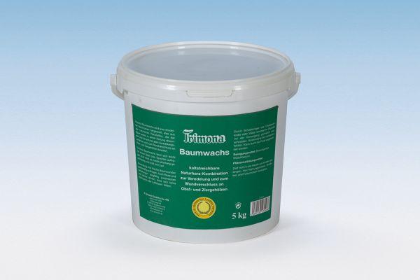 Baumwachs TRIMONA - kaltstreichbar 5 kg