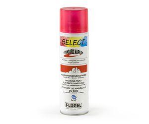 SELECT - Standard Marker